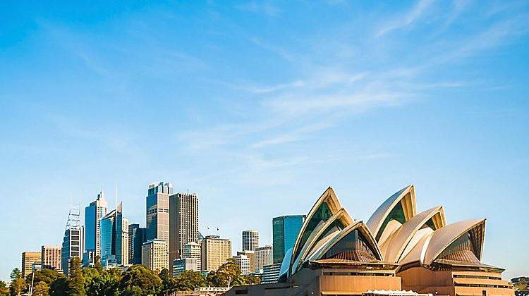 Почему инвестировать в Австралию — отличная идея