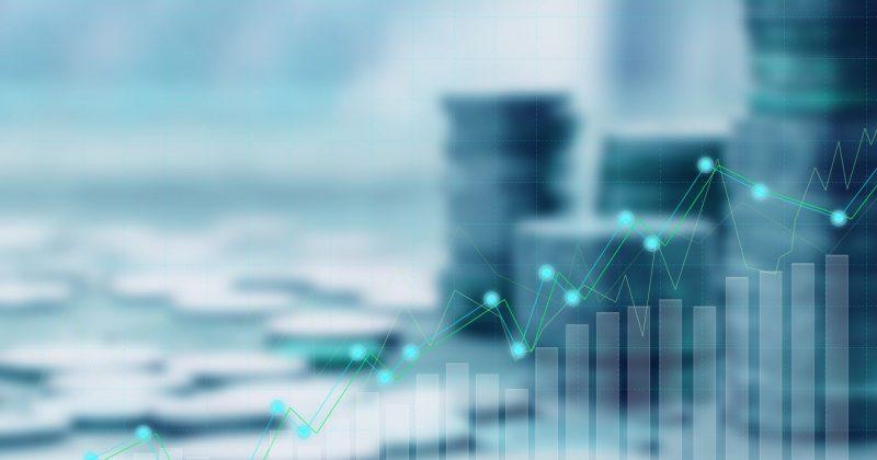 3 акции с высокими темпами роста в моем списке наблюдения