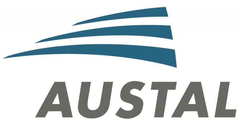 Поклонись Austal — Судостроитель