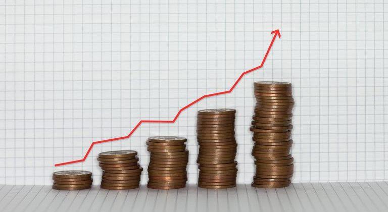 Обзор первого квартала — Обновление чистой стоимости — рост на 60%?