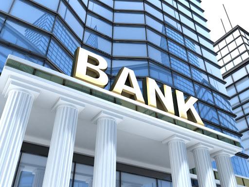 Сравнение банков большой четверки